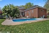 7000 Charleston Oaks Drive - Photo 47