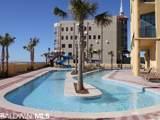 23450 Perdido Beach Blvd - Photo 42