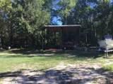 12167 Sandy Creek Dr - Photo 18