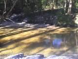 12167 Sandy Creek Dr - Photo 23