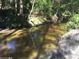 12167 Sandy Creek Dr - Photo 24