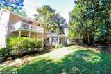 175 Rolling Hill Drive - Photo 37