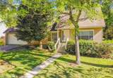 175 Rolling Hill Drive - Photo 4