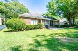 152 Old Mill Road - Photo 42