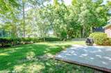 152 Old Mill Road - Photo 43