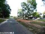400 Blk Johnson Road - Photo 8