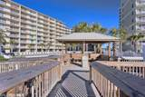 24522 Perdido Beach Blvd - Photo 31