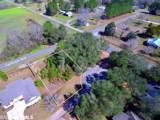 0 Warrie Creek Alley - Photo 3