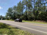 0 Highway 90 - Photo 3