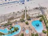 23972 Perdido Beach Blvd - Photo 41