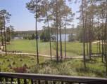 32511 Water View Drive - Photo 35