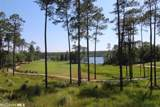 32511 Water View Drive - Photo 4