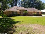 8560 Wolf Bay Lane - Photo 2
