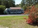 1569 Pensacola Drive - Photo 3