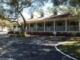 1569 Pensacola Drive - Photo 7