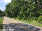 27180 County Road 54 - Photo 2