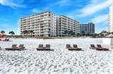 24522 Perdido Beach Blvd - Photo 3