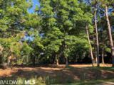 30701 Stanton Road - Photo 1