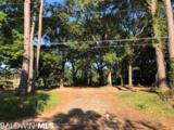 30701 Stanton Road - Photo 3