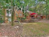 300 Fern Hill Ct - Photo 18