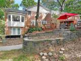 300 Fern Hill Ct - Photo 19