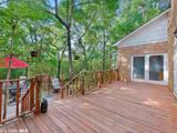 300 Fern Hill Ct - Photo 24