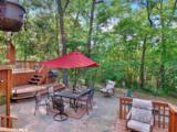 300 Fern Hill Ct - Photo 26