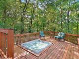 300 Fern Hill Ct - Photo 28