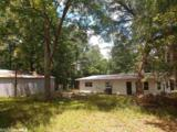 13389 Alabama Street - Photo 2
