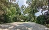 6400 Bay View Lane - Photo 18