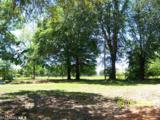34 Ancient Oaks Circle - Photo 1