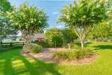 12934 Dominion Drive - Photo 43