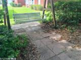 3421 Oakridge Lane - Photo 27