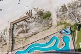 25494 Perdido Beach Blvd - Photo 31