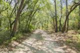 12480 Pine Beach Rd - Photo 6