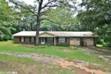 23560 River Road - Photo 1