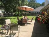 102 Monteith Oaks Dr - Photo 24