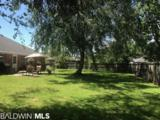 102 Monteith Oaks Dr - Photo 25