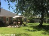 102 Monteith Oaks Dr - Photo 26