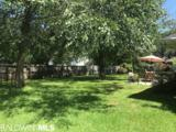 102 Monteith Oaks Dr - Photo 29