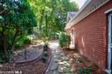 206 Potters Mill Avenue - Photo 30