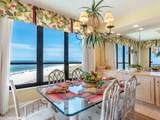 25250 Perdido Beach Blvd - Photo 10