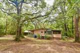 22011 Creek Road - Photo 2