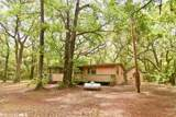 22011 Creek Road - Photo 44