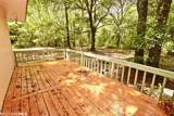 22011 Creek Road - Photo 45