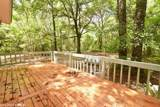 22011 Creek Road - Photo 46