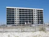 333 Beach Blvd - Photo 30