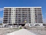 333 Beach Blvd - Photo 32