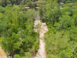 15009 River Road - Photo 1