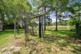3682 Cypress Cir - Photo 40
